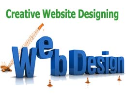 Website Designing In {city}