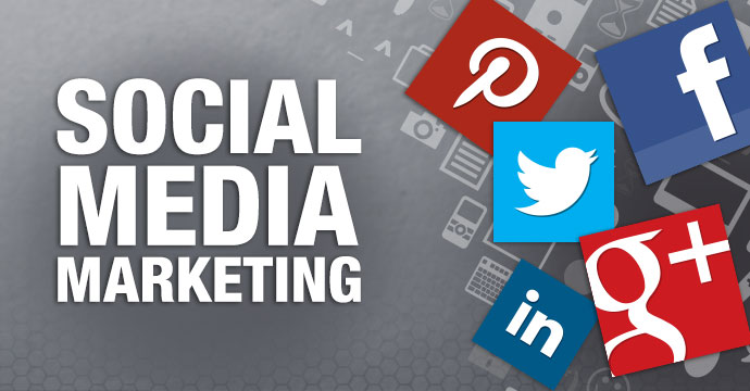 Social Media Marketing In {city}