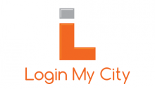 Login My City
